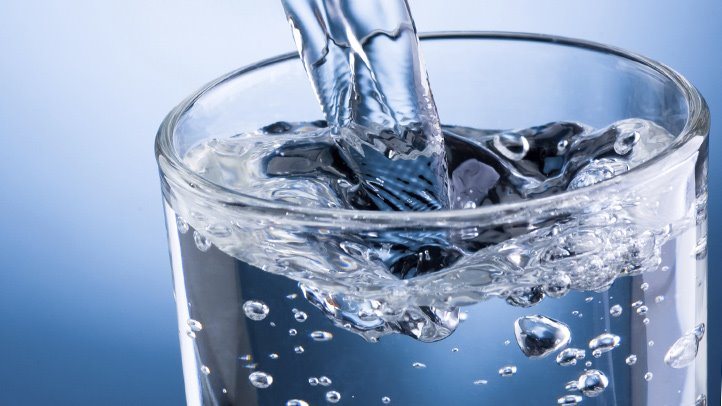 Can Drinking Water Prevent Urinary Tract Infections?
