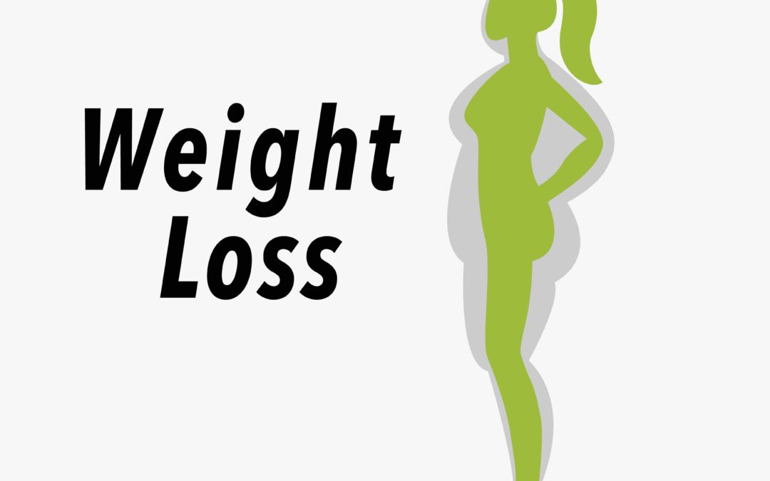 What Are Some Weight Loss Do's and Don'ts?